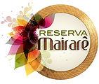 Reserva_Mairarê.jpg