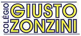 Colégio_Giusto.png