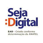 sejadigital_ead_logo_cartaxi.jpg