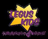 Legus Kids.png