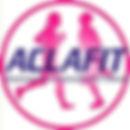 Aclafit.jpg