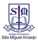 Colégio_São_Miguel_Arcanjo.jpg