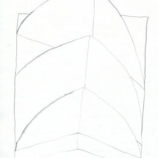 017.jpeg