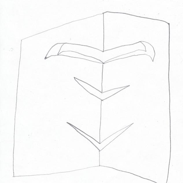 028.jpeg
