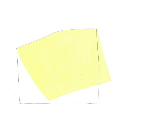 scan0166_edited.jpg