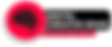 BANNER FIRMA.png