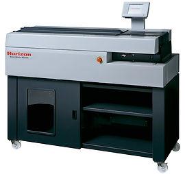 Print Perfect Binder