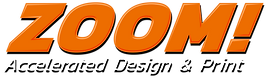 Zoom Logo 2.png