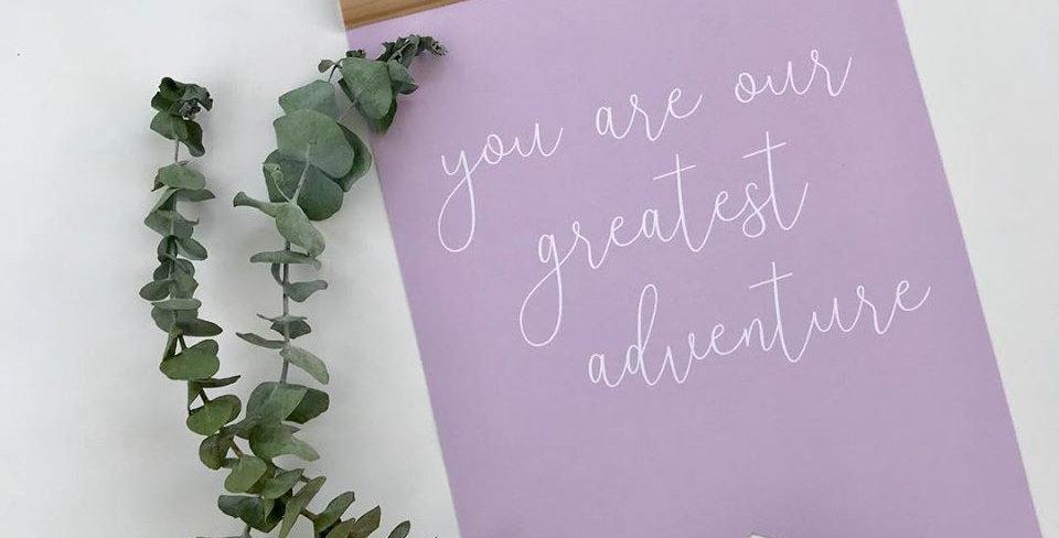 Girls Greatest Adventure
