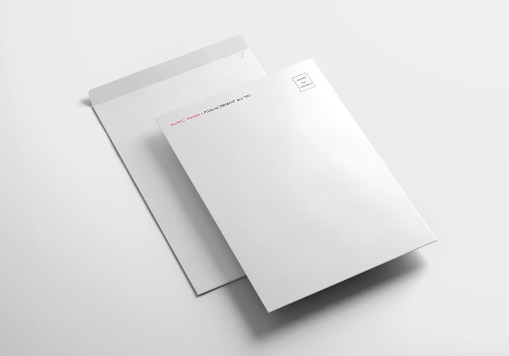 c4-envelope-printed-1000x700.jpg