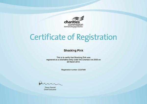 CC47490_Certificate11.jpg