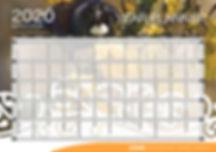 MAORI ZOOM WALL PLANNER 2020.jpg