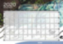 MAORI ZOOM WALL PLANNER 20202.jpg