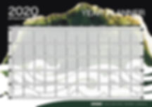 MAORI ZOOM WALL PLANNER 20204.jpg
