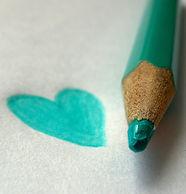 my_favorite_colour_by_greenxin.jpg