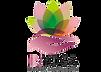 Logomarca1_edited.png