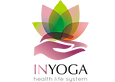 Logomarca da Escola InYoga Online