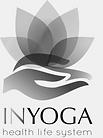 Logomarca do InYoga Moema