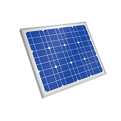 Solar Powered Louvered Roofs Installation Hawaii | Ecoshade
