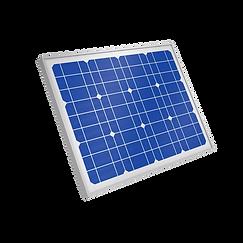 solar_panel_3d_model_c4d_max_obj_fbx_ma_