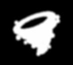 tornado-logo-design-concept-template-hur