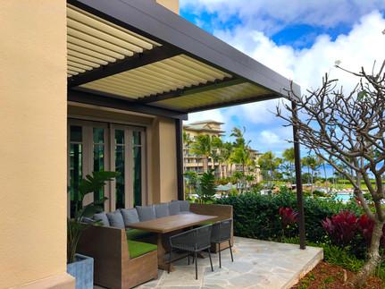 Ritz-Carlton, Maui