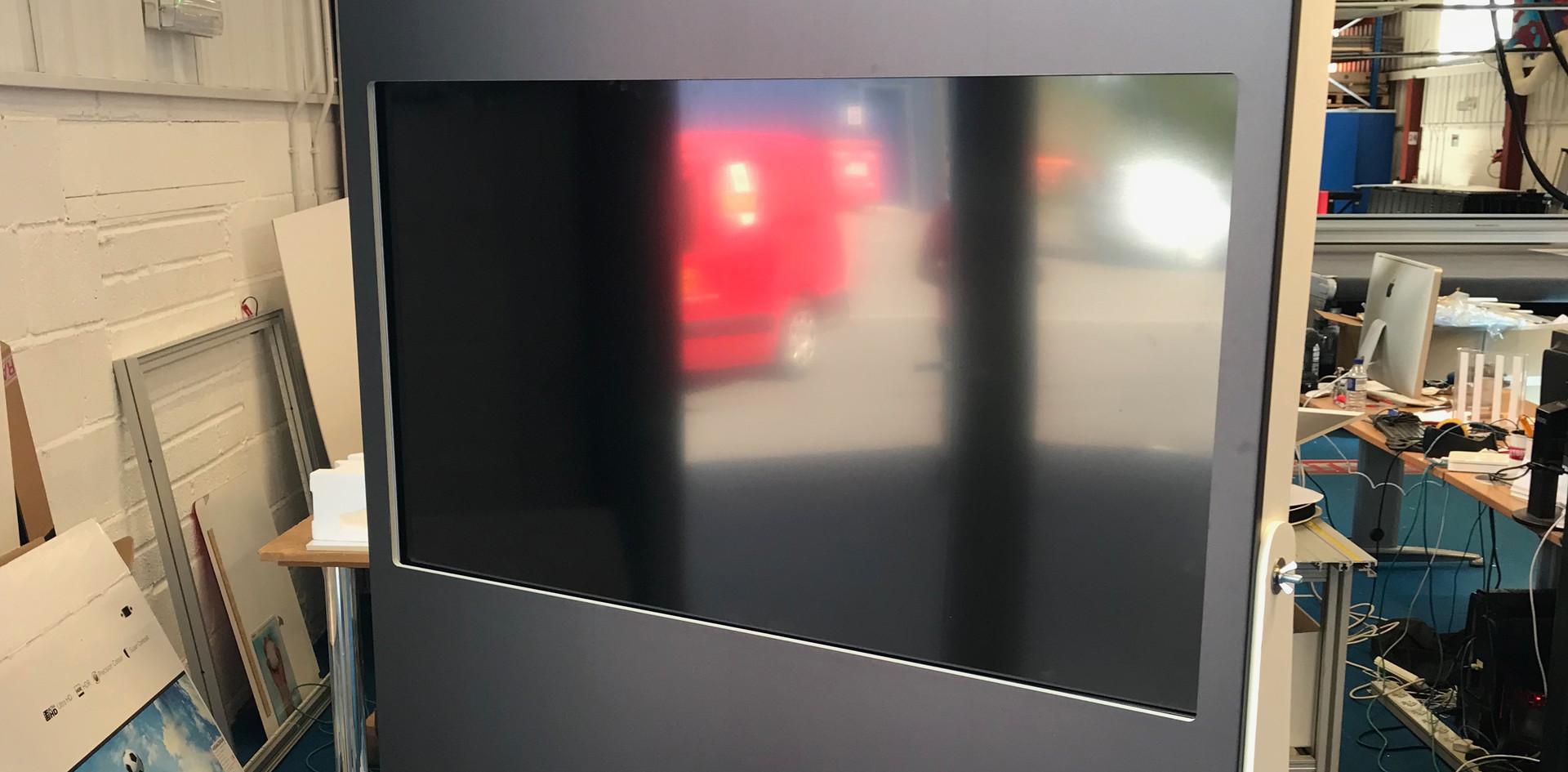 _ screen.jpg