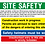 Thumbnail: SITE SAFETY - Work act 1974