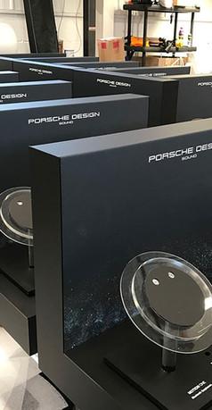 KEF Porsche Design.jpg