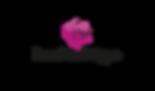 FAUXPAW-PETIQUE_logo.png