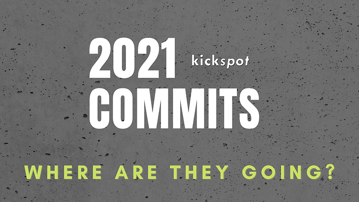 Class of 2021 College Commits Website Gr