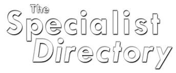 The SpeciaList Directory Logo WHITE.png