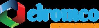 Elromco Inc.
