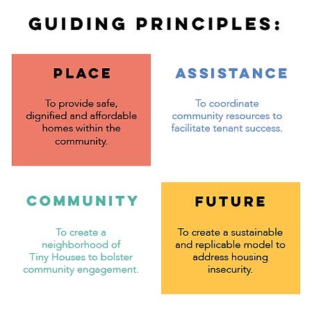 Guiding Principles FillerB.png
