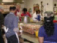 soup_kitchen_1_edited.jpg