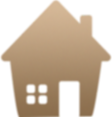 Tiny House Logo 2.png