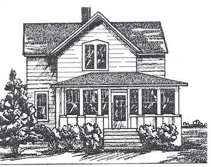 Hudnutt house.jpg