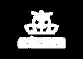 logo-aimee-bl.png