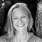 Aimée MORTIER Neuroyoga®, Coaching postural et Ergonomie à Paris