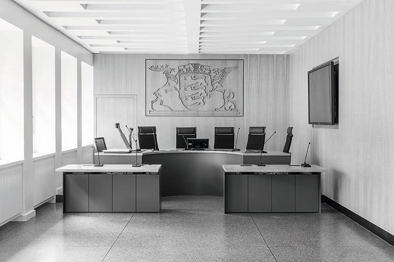 Verwaltungsgericht_001