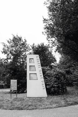 Steffi Graf Park_005