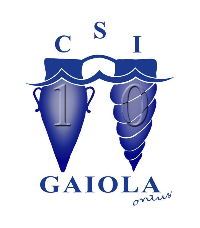 CSI Gaiola