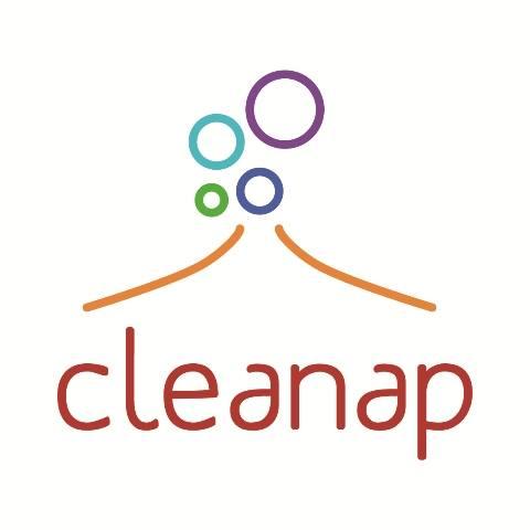 CleaNap