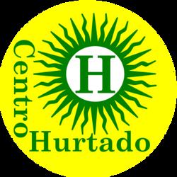 Centro Hurtado