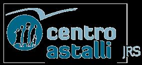 Centro Astalli Sud