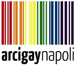 Arcigay Napoli
