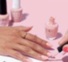 opi manicure.jpg