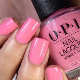 opi nail colour.jpg