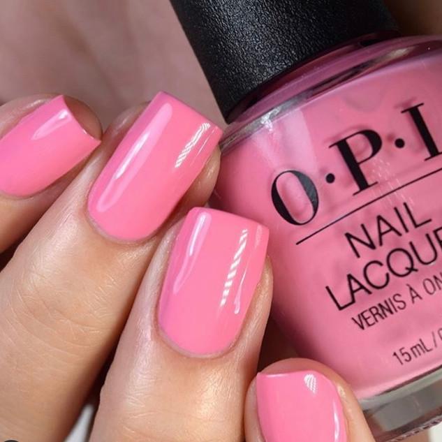 opi nail colour.jpg