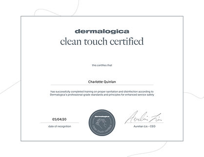 clean touch certificate.png